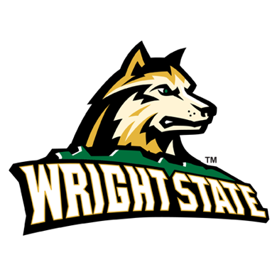 Picture for category Wright State