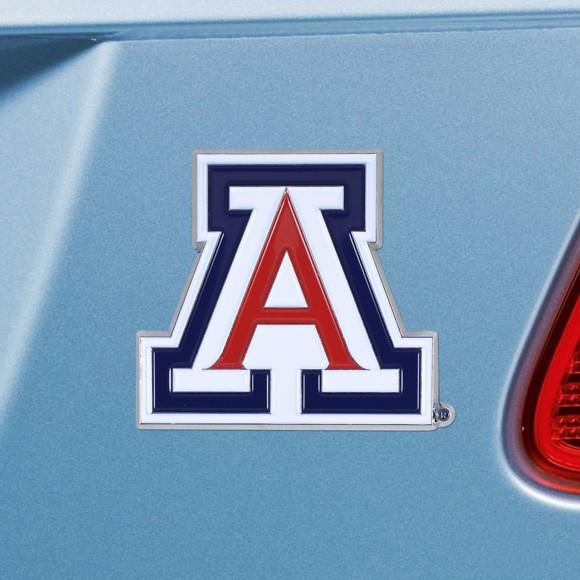 Picture of Arizona Emblem