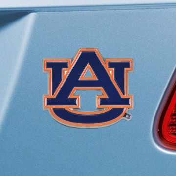 Picture of Auburn Emblem - Color