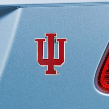 Picture of Indiana Emblem - Color