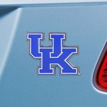 Picture of Kentucky Emblem - Color