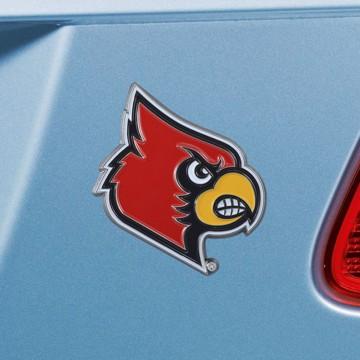 Picture of Louisville Emblem - Color