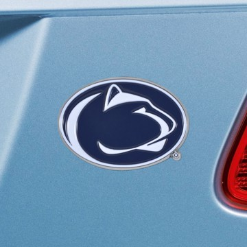 Picture of Penn State Emblem - Color