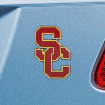Picture of Southern California Emblem - Color