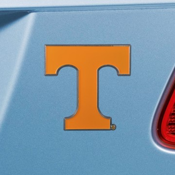 Picture of Tennessee Emblem - Color