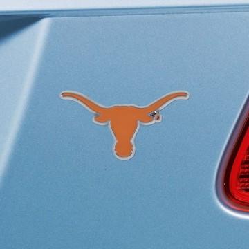 Picture of Texas Emblem - Color