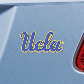 Picture of UCLA Emblem - Color