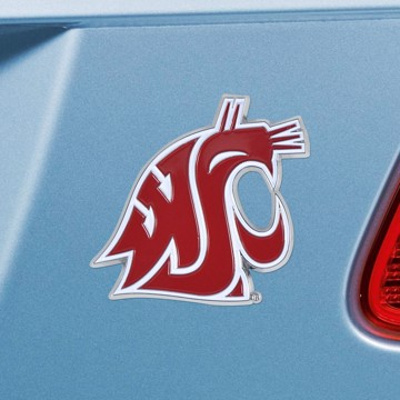 Picture of Washington State Emblem
