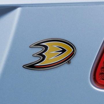 Picture of NHL - Anaheim Ducks Emblem - Color