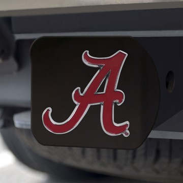 Picture of Alabama Hitch Cover
