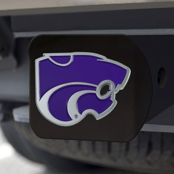 Picture of Kansas State Hitch Cover