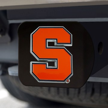 Picture of Syracuse Hitch Cover