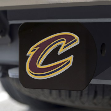 Picture of NBA - Cleveland Cavaliers Hitch Cover