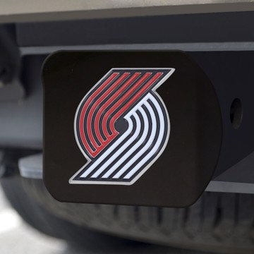 Picture of NBA - Portland Trail Blazers Hitch Cover