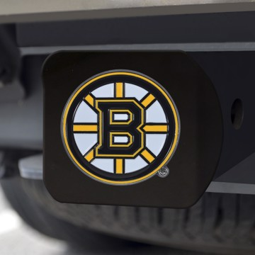 Picture of NHL - Boston Bruins Hitch Cover