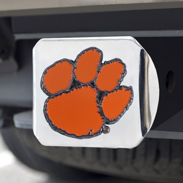 Picture of Clemson Hitch Cover