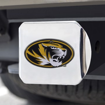 Picture of Missouri Hitch Cover