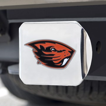 Picture of Oregon State Hitch Cover