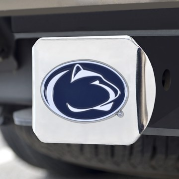 Picture of Penn State Hitch Cover