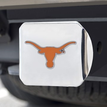 Picture of Texas Hitch Cover