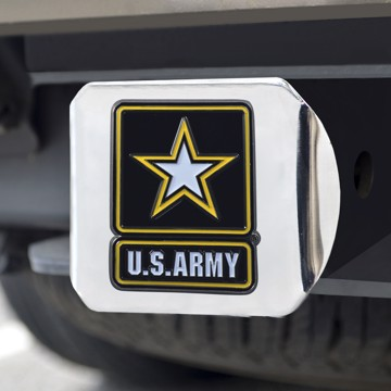 Picture of U.S. Army Hitch Cover