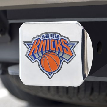 Picture of NBA - New York Knicks Hitch Cover