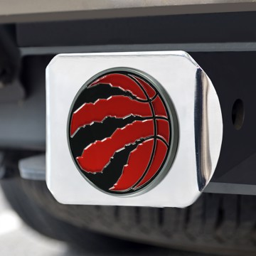 Picture of NBA - Toronto Raptors Hitch Cover