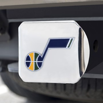 Picture of NBA - Utah Jazz Hitch Cover
