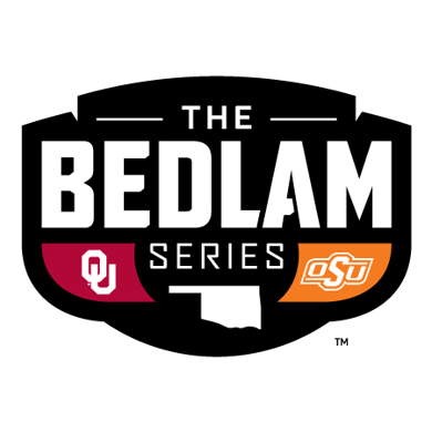 Picture for category The Bedlam Series