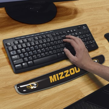 Picture of Missouri Keyboard Wrist Rest