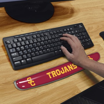 Picture of Southern California Keyboard Wrist Rest