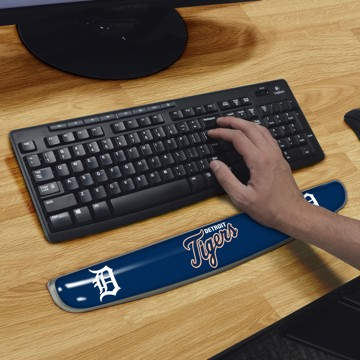 Picture of MLB - Detroit Tigers Keyboard Wrist Rest