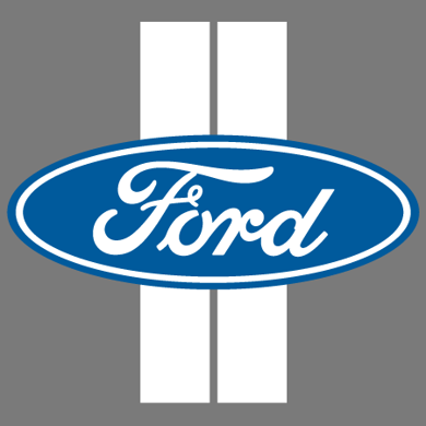 Picture for category Ford Stripes