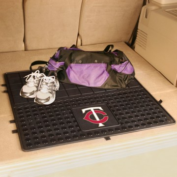 Picture of MLB - Minnesota Twins Cargo Mat