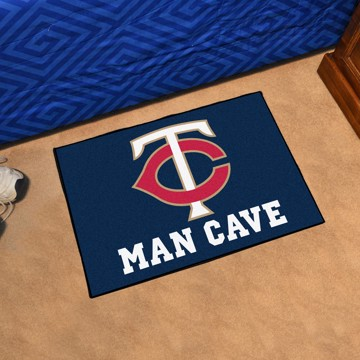 Picture of MLB - Minnesota Twins Man Cave Starter