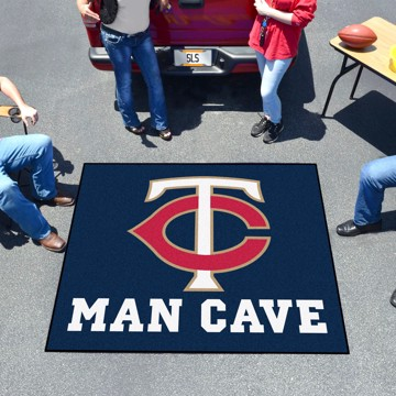 Picture of MLB - Minnesota Twins Man Cave Tailgater