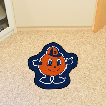 Picture of Syracuse Mascot Mat