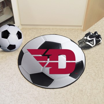 Picture of Dayton Soccer Ball