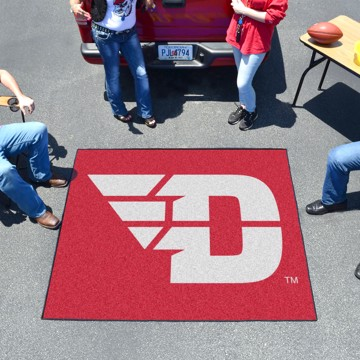 Picture of Dayton Tailgater Mat