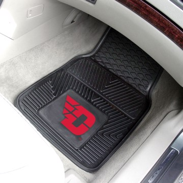 Picture of Dayton Vinyl Car Mat - Set
