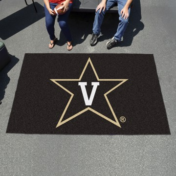 Picture of Vanderbilt Ulti-Mat