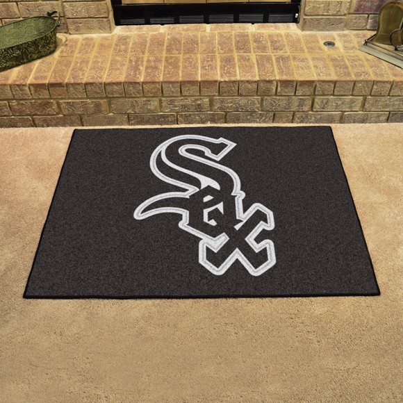Picture of MLB - Chicago White Sox All Star Mat