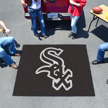 Picture of MLB - Chicago White Sox Tailgater Mat