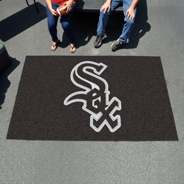 Picture of MLB - Chicago White Sox Ulti-Mat