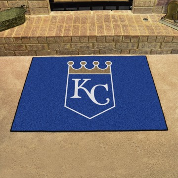 Picture of MLB - Kansas City Royals All Star Mat