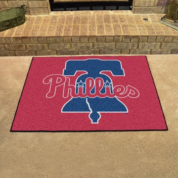 Picture of MLB - Philadelphia Phillies All Star Mat