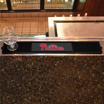 Picture of MLB - Philadelphia Phillies Drink Mat