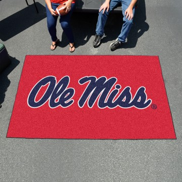 Picture of Ole Miss Ulti-Mat