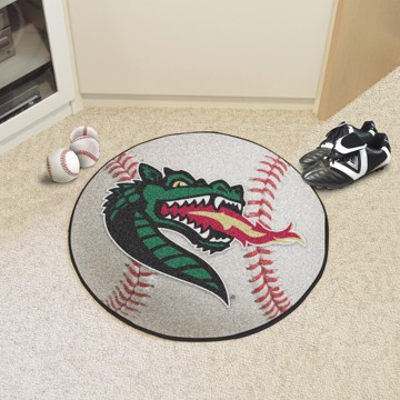 Picture of UAB Baseball Mat