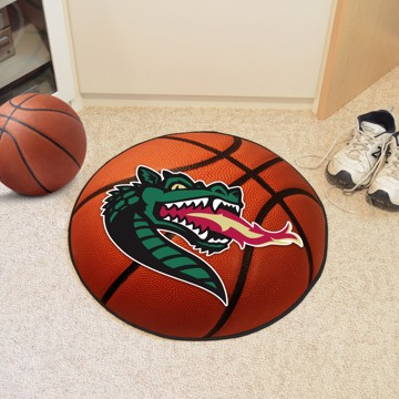 Picture of UAB Basketball Mat